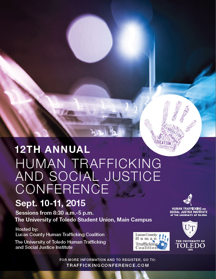 human trafficking as a social justice issue and its economic impact on society Human trafficking in nigeria: social and economic crises this negatively impacts the development the issue of child trafficking economic empowerment and.
