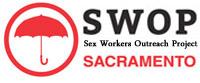 SWOP Sacramento Logo